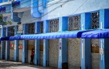 """""""Las condiciones no están dadas"""": Fenalco sobre tercer día sin IVA"""