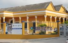 Concejales exigen la renuncia de Emilio Zapata, rector del ITSA