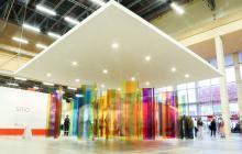 La feria ARTBO se reinventa para dinamizar el mercado del arte en Colombia
