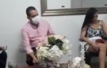 Procuraduría abrió indagación preliminar al alcalde de Riohacha