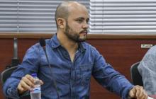 'El Diablo' se fugó de una estación de Policía en Huila