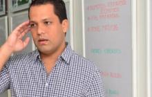 Monsalvo seguiría en el cargo hasta que sea ejecutoriada la sentencia