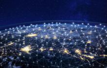 IFX Networks impulsa transformación digital con servicio de SD-WAN