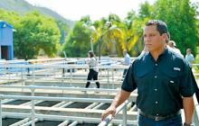 Condenan a Luis A. Monsalvo por corrupción electoral