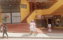 Suspenden la elección de la Contralora Municipal de Sincelejo