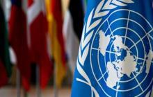 ONU pide 10.300 millones de dólares para hacer frente a consecuencias COVID