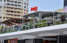 Distrito y gremios lanzan convocatoria para pilotos de restaurantes