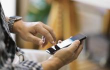 Colombia está en la ruta para implementar la tecnología 5G