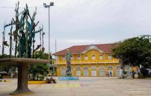 La jornada se podrá disfrutar a través de un Facebook Live promovido por la Alcaldía de Puerto Colombia.