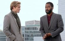 'Tenet', el primer gran estreno de Hollywood, aplazado indefinidamente