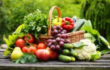 Agroindustria, fortalecimiento productivo post Covid