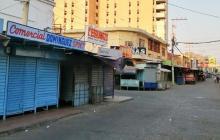 Colmeneros de Maicao en crisis por la pandemia