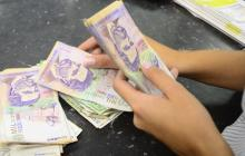 Hay una nueva oportunidad para la propuesta de una renta básica