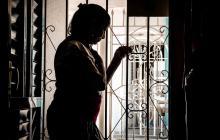 La pandemia está afectando especialmente la salud mental de mujeres: ONU