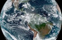 Tormenta tropical Gonzalo se convertirá en un huracán este jueves