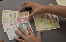 ¿Quién pagará los $3 billones que dejaron de aportarse por alivio pensional?