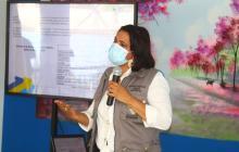 Hasta 20 días demoran en Riohacha las EPS en entregar resultados de COVID-19