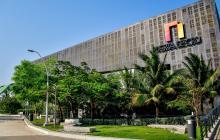 Gobernadores del BID apoyan Asamblea en marzo en Barranquilla