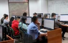 Icfes aplaza Prueba Saber TyT para estudiantes con dificultades técnicas