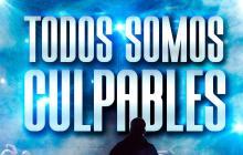 El título del libro de Alberto Agámez dedicado a la vida del ex boxeador Tomás Molinares.