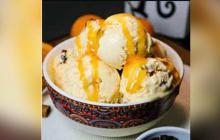En video | Aprenda a hacer un delicioso helado de tomate de árbol