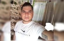 De cuatro disparos asesinan a un hombre en Malambo