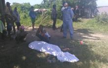 Hallan el cuerpo de una adolescente en el río Magdalena
