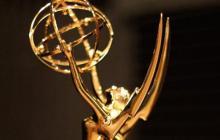 Los Emmy confirman que su gala de 2020 será virtual por el coronavirus
