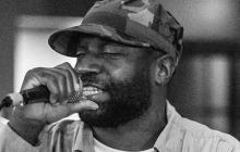 Muere a los 47 años Malik B., rapero y cofundador de The Roots
