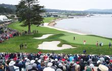 El torneo iba a jugarse del 18 al 21 de junio, pero tuvo que aplazarse por la pandemia de coronavirus.