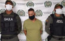 Este viernes continúa el juicio contra 'El Satánico'