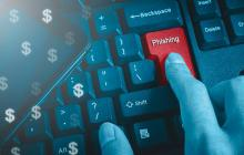 Siguen aumentando los delitos cibernéticos en Colombia