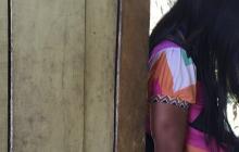 La UE y Sisma Mujeres apoyarán a víctimas de violencia de género en Colombia