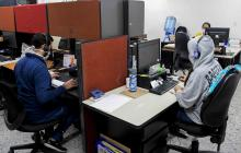 Contact centers generarían 4 mil nuevos empleos