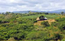 Villa Paz: una apuesta por la reconciliación en Montes de María