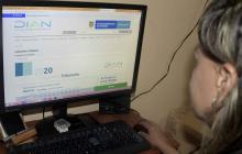 3,5 millones de personas deben declarar Renta: Dian