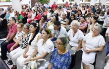 Laicos de Sucre instan a fortalecer políticas de salud pública