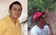 Mueren electrocutados padre e hijo en Media Luna, Cesar