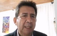 """""""Es una demostración de la independencia de la justicia"""", CUT sobre Uribe"""