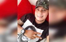 De cuatro balazos matan a hombre en barrio San Nicolás