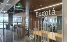 IBM inaugura en Colombia centro de transformación de procesos con IA