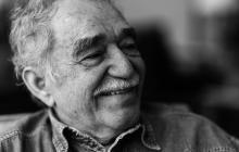 Roma rememora a Gabriel García Márquez, un viejo conocido