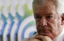 Corte pide a Fiscalía que investigue a Mario Uribe