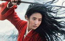 Los cines españoles acusan a Disney de engañar al público con Mulan