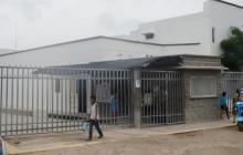 Asesinan de nueve disparos a una mujer en Soledad
