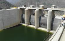 EPM demandará por $9,9 billones a constructores de Hidroituango