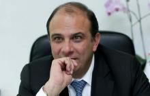 Carlos Camargo se encamina a ser el defensor del Pueblo