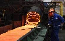Camacero alerta sobre venta ilegal de materiales de construcción sin IVA