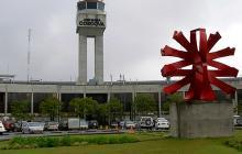 Gobierno autoriza rutas piloto desde Aeropuerto de Rionegro