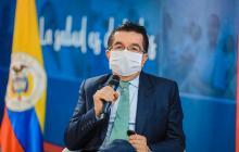 Minsalud expide decreto para reglamentar el Prass